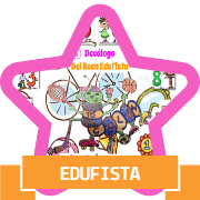 EDUFISTA