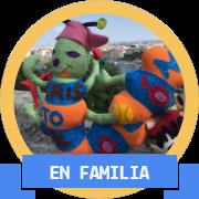 ENFAMILIA