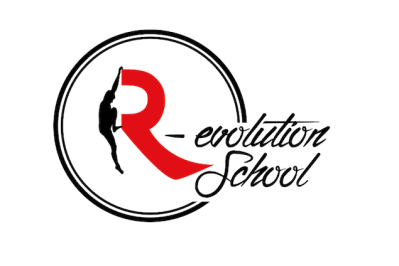 logo-r-evolution-con-fondo