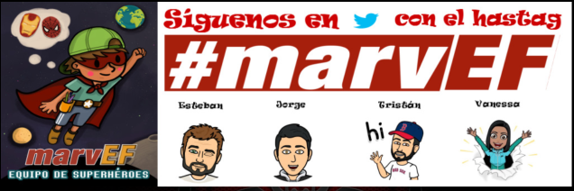 marvef