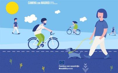 camina-con-Madrid