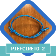 PIEFCIRETO2
