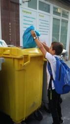 PaBLo reciclaje plástico (2)