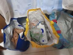 RaYaN reciclaje en casa (2)