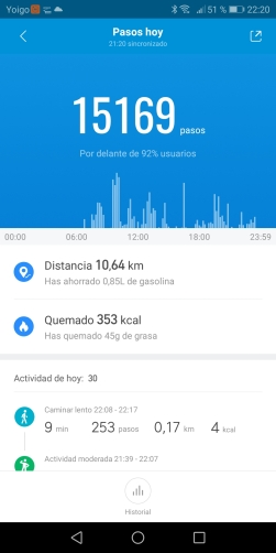 RoDRi pasos caminando (1)