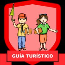 Còpia de Guía Turistico