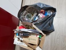 CeLia comida y reciclaje (3)