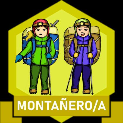 Còpia de Montañer@s